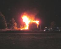 fire-fuller-street-9-26-12-001