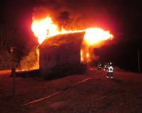 fire-fuller-street-9-26-12-002