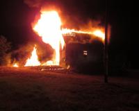 fire-fuller-street-9-26-12-003