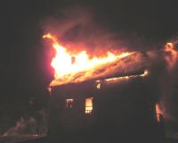 fire-fuller-street-9-26-12-004