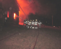 fire-fuller-street-9-26-12-005