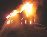 fire-fuller-street-9-26-12-007