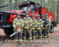 2013-recruit-class-smaller