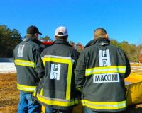 fire-training-class2014-10