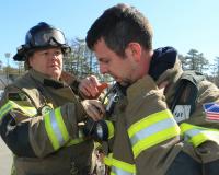 fire-training-class2014-144