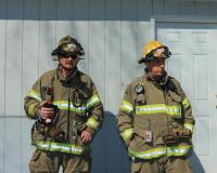 fire-training-class2014-145