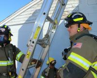 fire-training-class2014-148