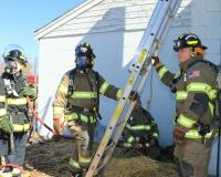 fire-training-class2014-149