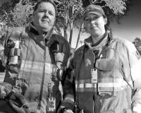 fire-training-class2014-18