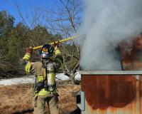 fire-training-class2014-26
