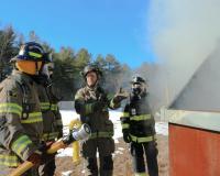 fire-training-class2014-3