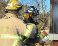 fire-training-class2014-31