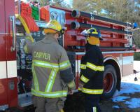 fire-training-class2014-34