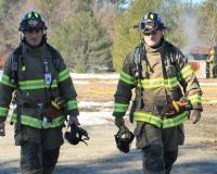 fire-training-class2014-38
