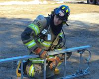 fire-training-class2014-41