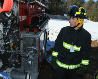 fire-training-class2014-46