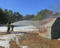 fire-training-class2014-57