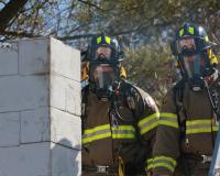 fire-training-class2014-57a-1