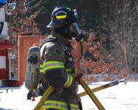 fire-training-class2014-57a-12