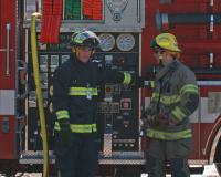 fire-training-class2014-57a-14