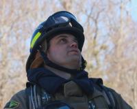 fire-training-class2014-57a-16