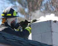 fire-training-class2014-57a-23