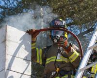 fire-training-class2014-57a-35