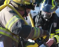 fire-training-class2014-57a-4