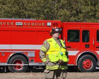 fire-training-class2014-57a-46