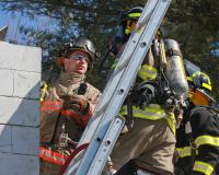 fire-training-class2014-57a-47