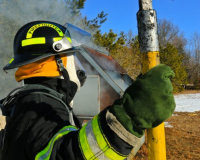 fire-training-class2014-6