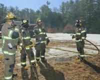 fire-training-class2014-73