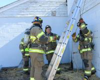 fire-training-class2014-76
