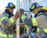 fire-training-class2014-81