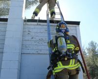 fire-training-class2014-85