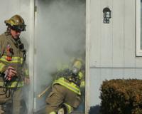 fire-training-class2014