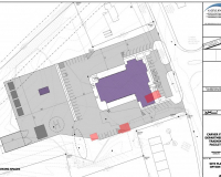 option-2-siteplan-not-approved
