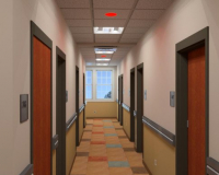 14029-00_carver_fire_department_renderings-2_page_1