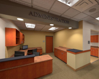 14029-00_carver_fire_department_renderings-2_page_2