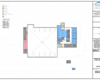 7th Revision - 2nd Floor