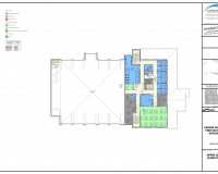 5th Revision - 2nd Floor