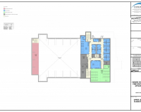 4th Revision - 2nd Floor