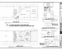 trainng-facility-drawing-4707d_07-31-15-attachment-b_page_1