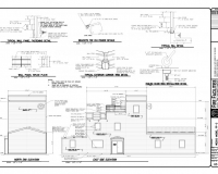 trainng-facility-drawing-4707d_07-31-15-attachment-b_page_3