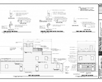 trainng-facility-drawing-4707d_07-31-15-attachment-b_page_4