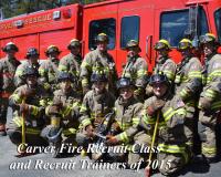 2015-recruit-class-picture-web