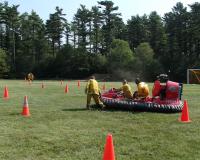 deputys-drill-8-30-15-018-copy