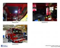 Carver-MA-29258-01-04-09-16_Page_24