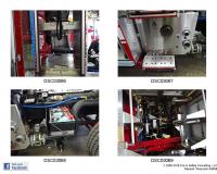 Carver-MA-29258-01-04-23-16_Page_11