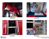 Carver MA 29258-01 06-04-16_Page_04